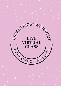 Essentrics virtual class certificate (1)