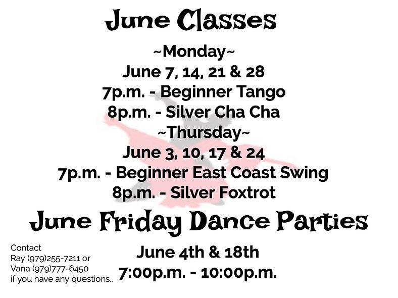June Classes.jpeg