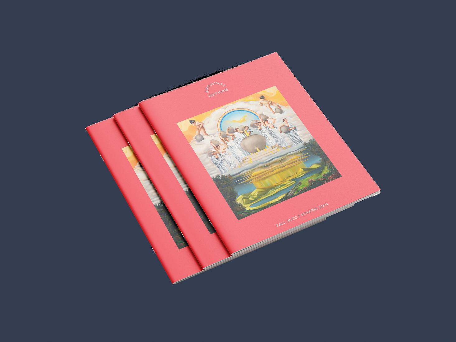 ArchwayCatalogue copy.png