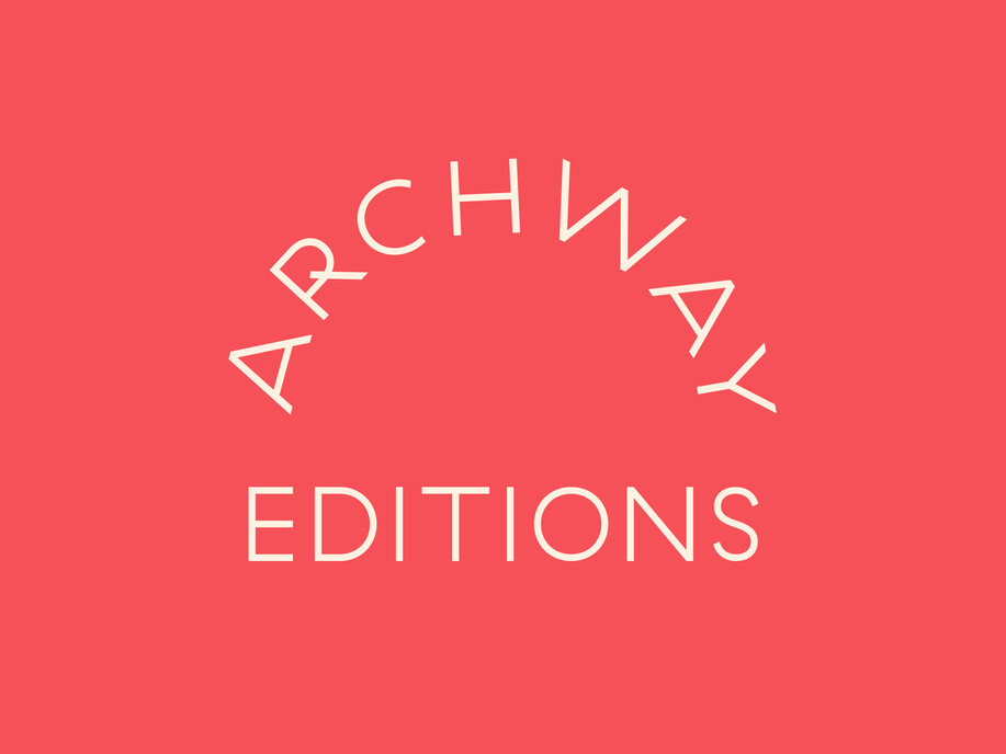 Archway Editions