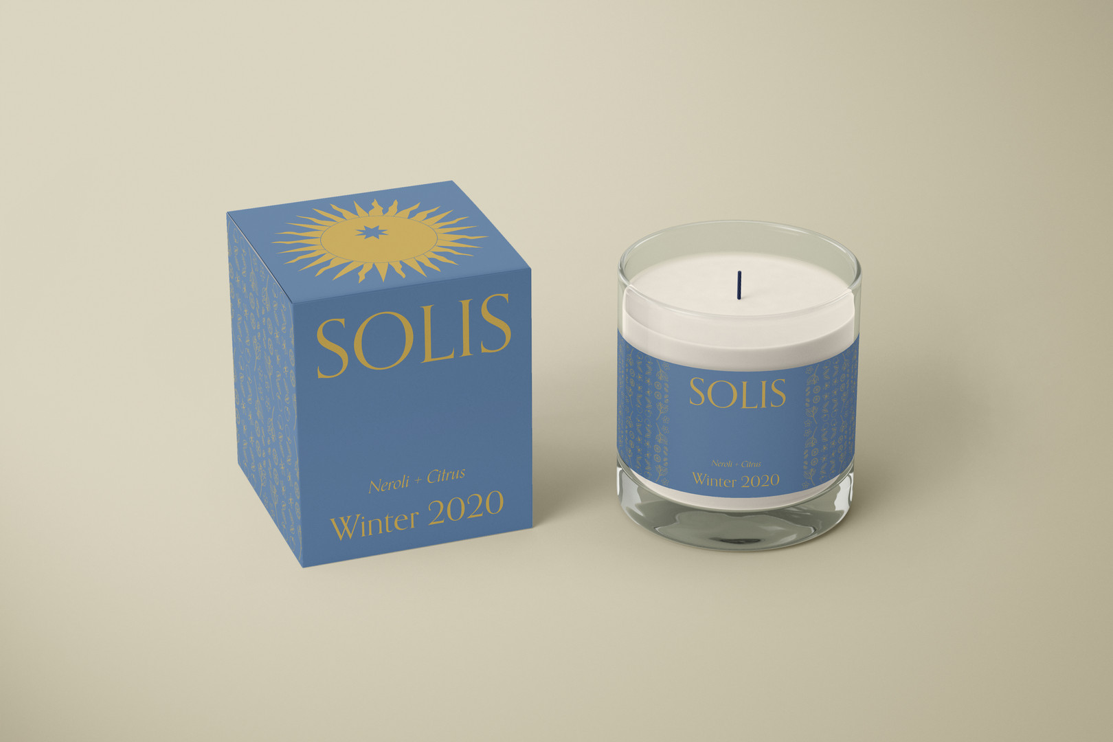 solis candle _ winter.jpg