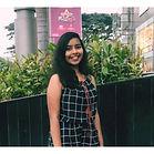 InShot_20200704_194953604 - Prathyusha S