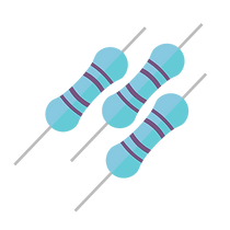 DYKA Elements (36).png
