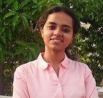 Deepika Photo(2).jpg