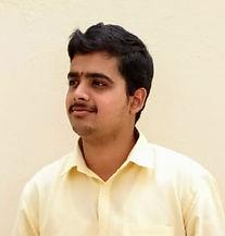 IMG-20200303-WA0036 - Dheeraj Kumar.jpg