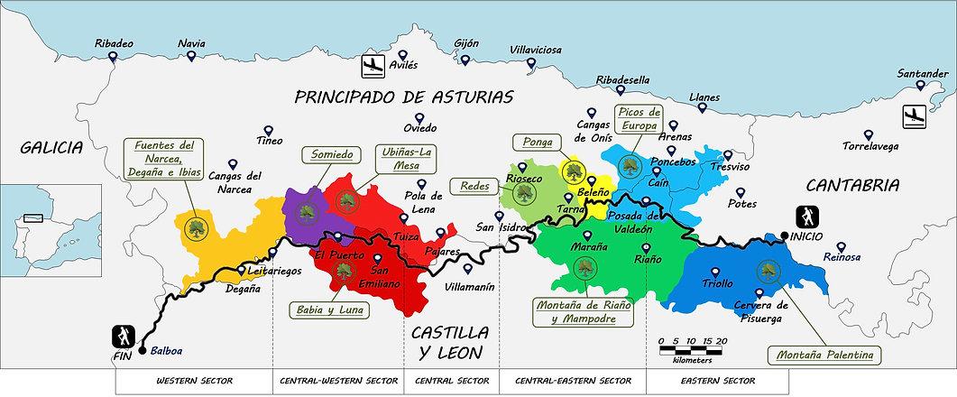 Mapa_Trek_RC_Eng.jpg