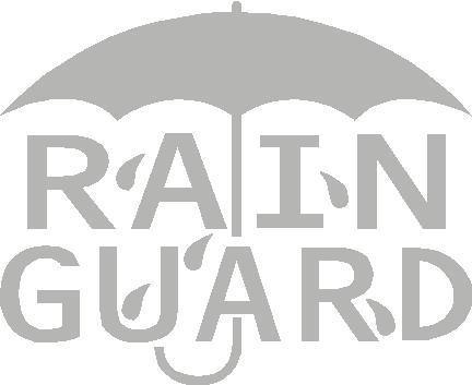 RAIN+GUARD+-++ELV.jpg
