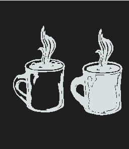 COFFEE+MUGS.jpg
