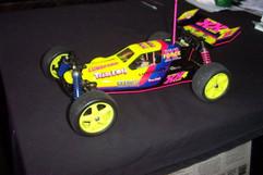 RC Model Cars .jpg