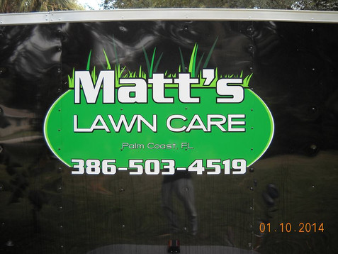 lawn care custom sticker.jpg