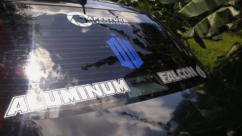 business logo for car.jpg