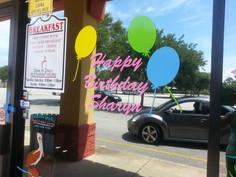 Happy Birthday Decal.jpg