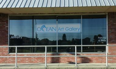 OCEAN ART NEW SITE.jpg