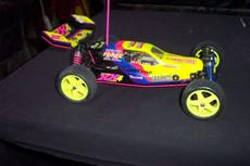RC Model Cars 2.jpg