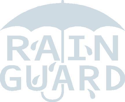 RAIN GUARD.jpg