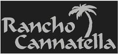 RANCHO+CANNATELLA.fs.jpg