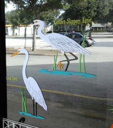 Sammy J's Restaraunt - Flagler Beach - A