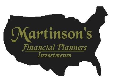 MARTINSONS-03.jpg