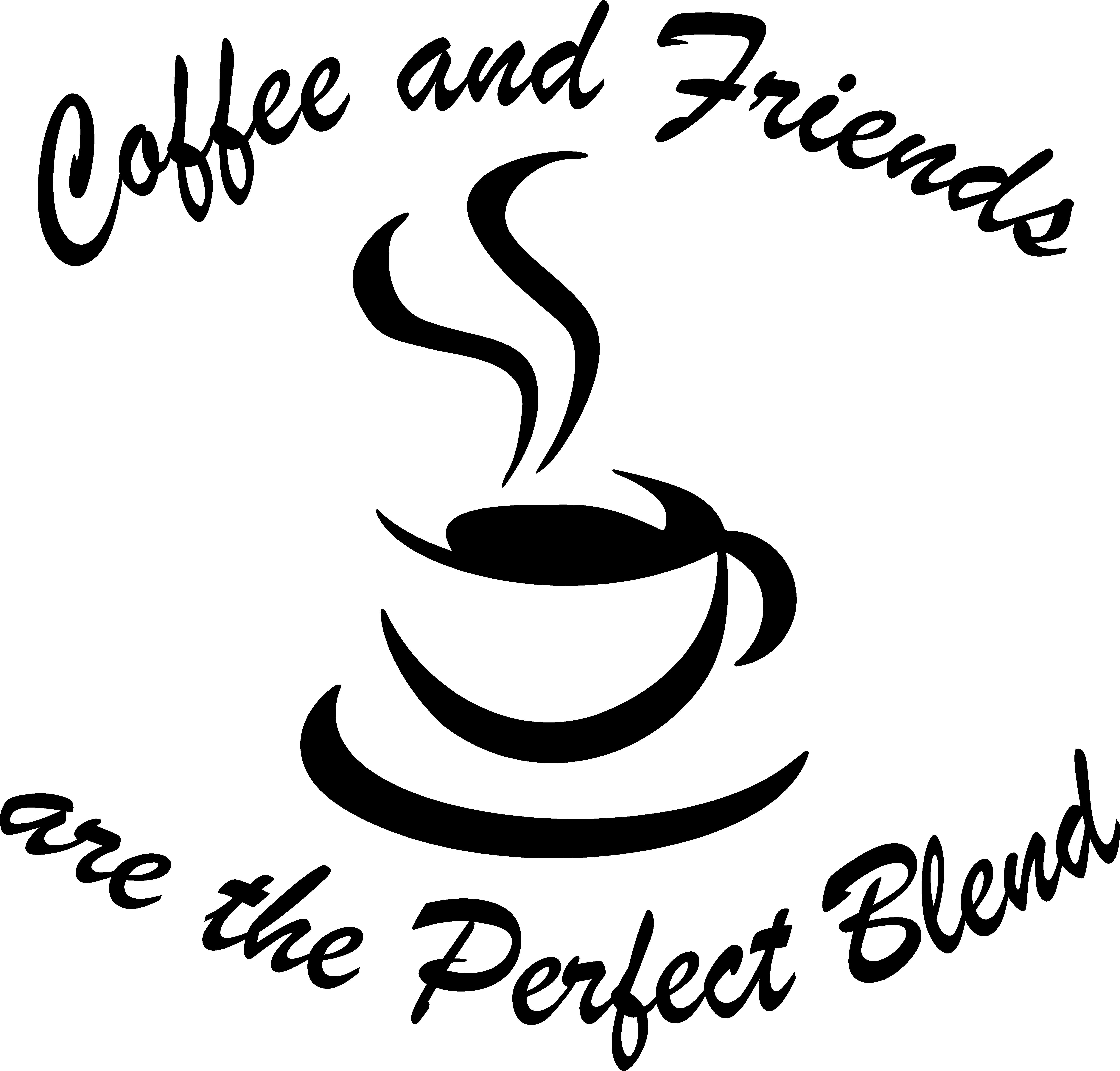 10x10 inches Coffee $7.00