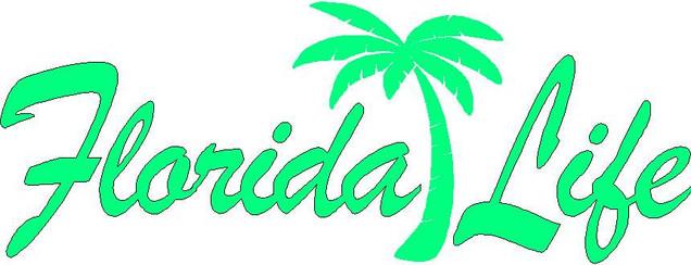 FLORIDA LIFE DECAL.jpg