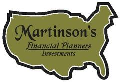 MARTINSONS-02.jpg