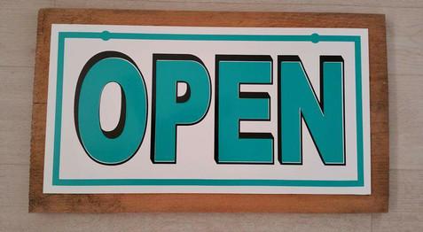 Open for Business Sign.jpg
