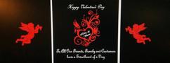 Valentines Day window decals_edited.jpg