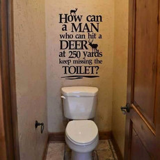 bathroom wall decal.jpg