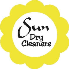 SUN+DRY+CLEANERS+-+COLOR.jpg