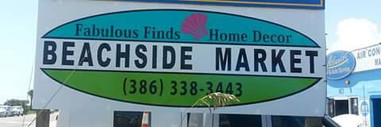Flagler Beachside Market sign.jpg