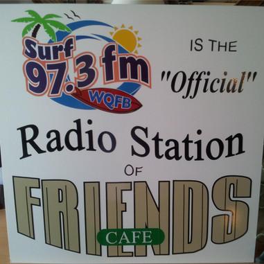 FRIEND'S CAFE RADIO SIGN.jpg