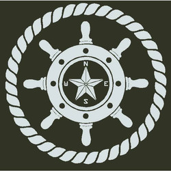 BOAT+WHEEL+and+COMPASS+CIRCLE.jpg