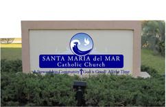 SANTA+DEL+MAR+CHURCH.jpg