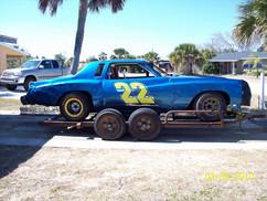 race car custom decal.jpg