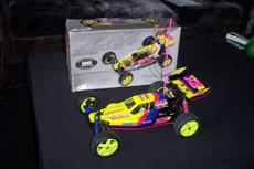RC Model Cars.jpg