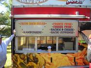 food truck custom stickers.jpg