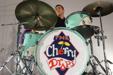 The Cherry Drops - Drumhead Logo.jpg