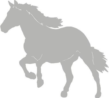 HORSE+1.jpg