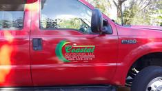 Landscaping auto sticker.jpg