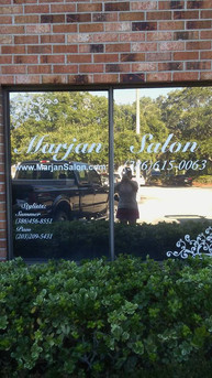 hair salon business decals.jpg