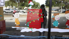 Sammy J's Flagler Beach FL - Christmas H