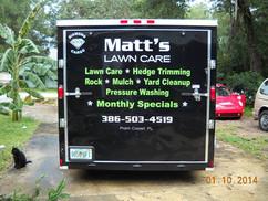 lawn care trailer custom decals.jpg