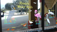 Water Birds 4.jpg