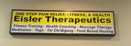 doctor business sign.jpg