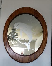 Dolphin Mirror.jpg