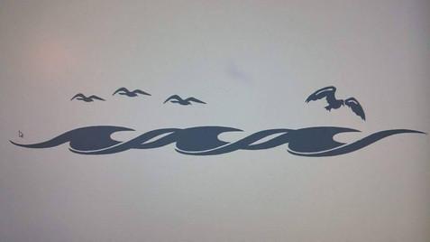 Waves window decal sticker.jpg