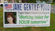 8' x 4' Election Sign.jpg