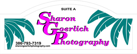 SHARON GOERLICH SIGN.jpg
