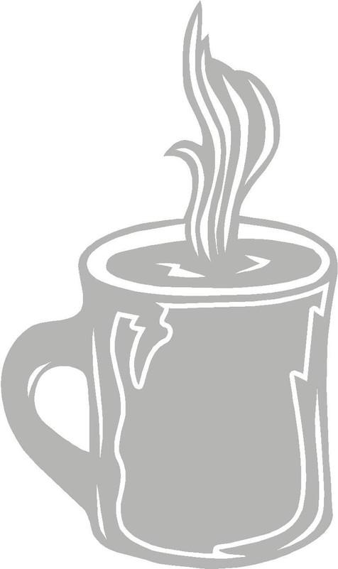 COFFEE+CUP.jpg