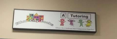 preschool sign.jpg